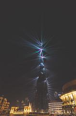 Burj Khalifa 2018 light show (Tim Bow Photography) Tags: burjkhalifa burjkhalifaatnight burjkhalifa2018 dubai city light lights timbowphotography timboss81 travel cityscape building architecture uae unitedarabemirates lightshow