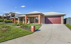 4 Mcgowan Cres, Googong NSW