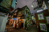 Shinjuku Golden Gai (Joshua Mellin) Tags: goldengai shinjukugoldengai shinjuku tokyojapan tokyo japan visittokyo visitjapan asia travel journalist tourism blogger writer photographer photography photo photos pics pictures alley street tiny bars food eat best small winding sake whisky japanesewhisky honeymoon characters tightcorner tightcorners trip eva air evaair airlines evaairlines expert instagram social media influencer airline japanairlines jal jalcom japanairlinescoltd nikkō international review checkin flight info population currency japanese customs traditions calendar joshuamellin joshua mellin live joshuamellincom wwwjoshuamellincom
