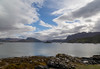 365 Challenge - Day 113 (Mr_Souter) Tags: 2018 cottage postcard 23rd scotland epg365 365challenge cloud plockton day113 yearofpictures uk rain europe places april