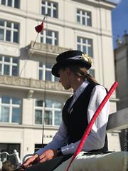 19042018-IMG_E9184.jpg (degeronimovincenzo) Tags: kraków małopolskie polonia pl piazzadelmercato cracovia woman polish gig