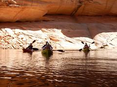 hidden-canyon-kayak-lake-powell-page-arizona-southwest-1415