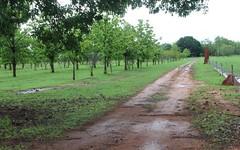 630 Litchfield Park Road, Batchelor NT