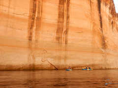 hidden-canyon-kayak-lake-powell-page-arizona-southwest-9823