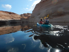 hidden-canyon-kayak-lake-powell-page-arizona-southwest-9921