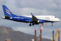 G-CIXV_16 (GH@BHD) Tags: gcixv embraer erj erj170 t3 eze easternairways regionaljet bhd egac belfastcityairport airliner aircraft aviation