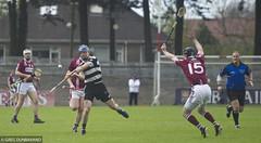EG0D2358 (gregdunbavandsports) Tags: bishopstown midleton cork gaa hurling ireland sport paircuirinn munster bishoptowngaa corkgaa midletongaa