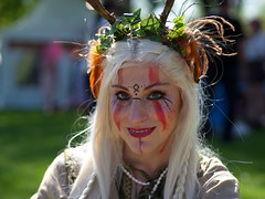 "Elfia Haarzuilens 2018 • <a style=""font-size:0.8em;"" href=""http://www.flickr.com/photos/160321192@N02/39979994940/"" target=""_blank"">View on Flickr</a>"