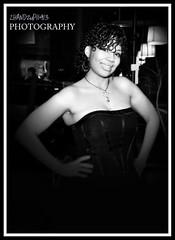 "That AKA Diva @ Millerizm Black & Pink Ball_4794 (2HandzUp1913) Tags: ""greeklove""""greeksisterhood"" millerizmwwwmillerizmcom ""signatureevent"" fundraiser scholarship community ""blackpinkball"" sacramento 2handzup1913 nikon ""eventphotographer"" dsc4794 ""sweetwaterrestaurant"" dancing music black white bw ""blackandwhite"" ""blkwhi"" ""negroblanco"" ""blancoynegro"" monochrome colorless desaturated bgr ""blackgirlsrock"" black365 ""myblackisbeautiful"" fashion portrait pretty ebony beauty"