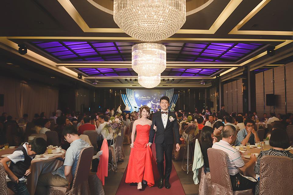 台南婚攝-台南聖教會東東宴會廳華平館-008