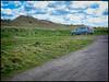 Warkworth To Alnmouth Walk, Northumberland, UK - 2018 (John Mac 2011 UK) Tags: alnmouth johnmacstravelphotography johnmacsweeklywalkswiththeladslasses2018 northumberland northumberlandcoast thenorthofengland uk unitedkingdom warkworthtoalnmouthwalk