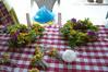 Ψίνθος (Psinthos.Net) Tags: ψίνθοσ psinthos mayday πρωτομαγιά μάιοσ μάησ άνοιξη may spring afternoon απόγευμα απόγευμαάνοιξησ ανοιξιάτικοαπόγευμα άγριαλουλούδια λουλούδια αγριολούλουδα κίτριναλουλούδια κιτρινάκια yellowflowers wildflowers flowers wreath στεφάνι μαγιάτικοστεφάνι στεφάνια μαγιάτικαστεφάνια wreaths ροδόσταμο rosewater