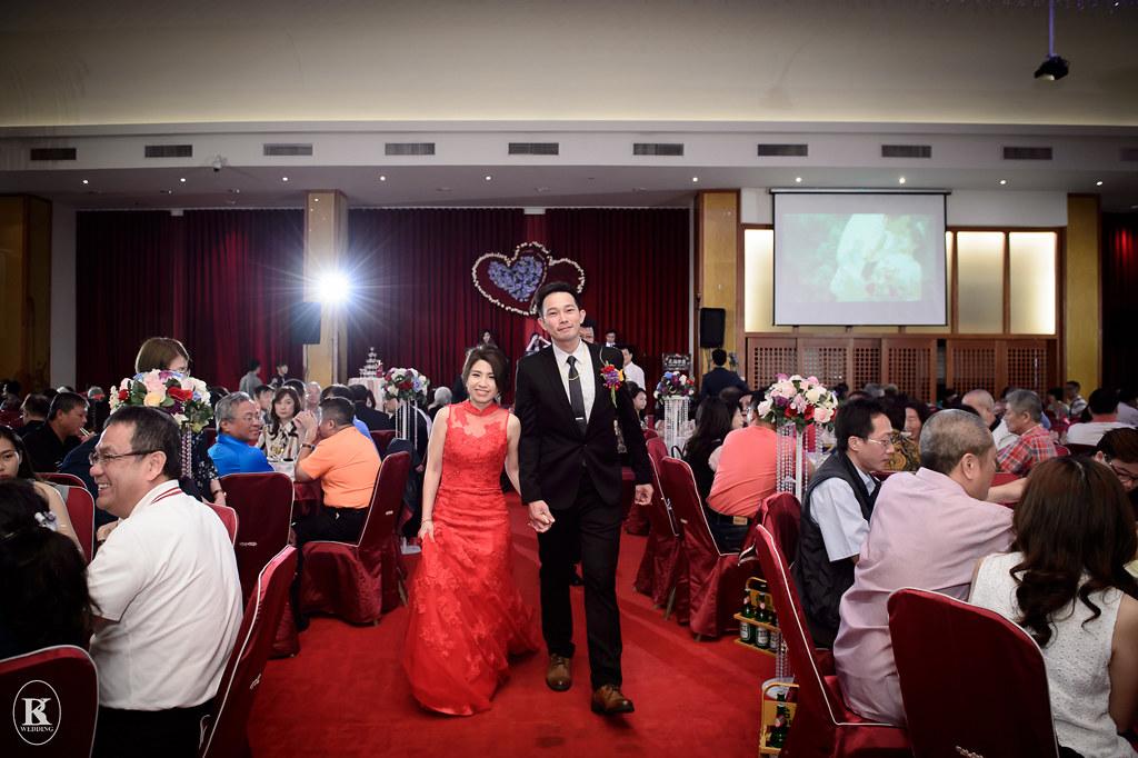 台南婚攝_總理大餐廳_257