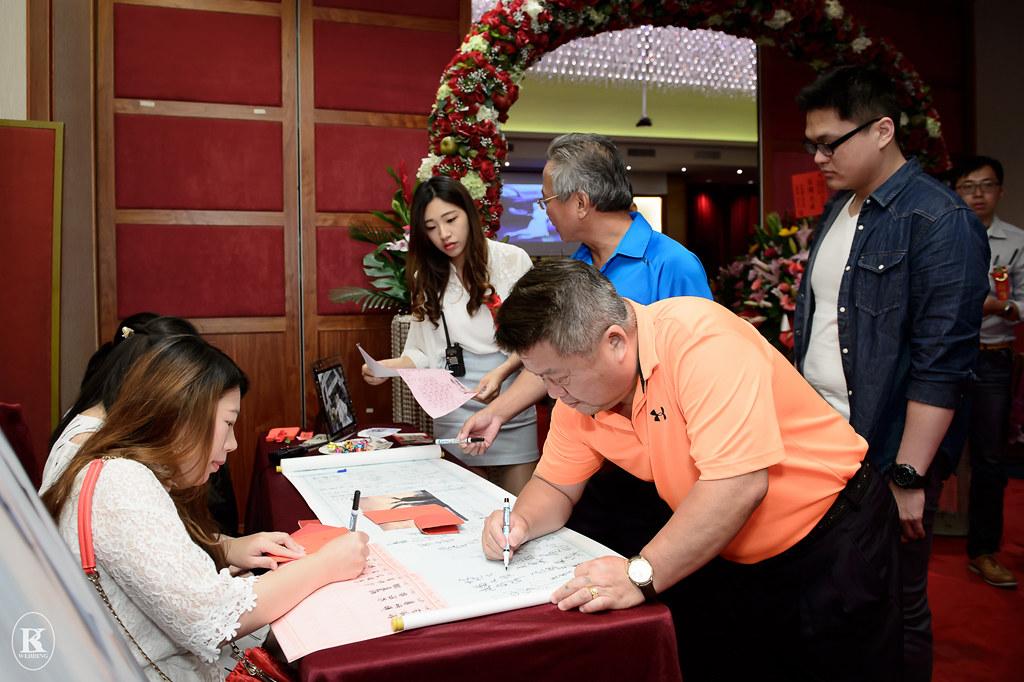 台南婚攝_總理大餐廳_168