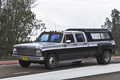 Chevrolet K30 Silverado Crew Cab Dually 1980 (1508) (Le Photiste) Tags: clay chevroletdivisionofgeneralmotorsllcdetroitusa 1980 chevroletk30silveradocrewcabdually cc americanpickuptruck kingcruisemuiden muidenthenetherlands thenetherlands 7vlv07 sidecode8 simplygrey oddvehicle oddtransport rarevehicle afeastformyeyes aphotographersview autofocus artisticimpressions alltypesoftransport blinkagain beautifulcapture bestpeople'schoice bloodsweatandgear gearheads creativeimpuls cazadoresdeimágenes carscarscars canonflickraward digifotopro damncoolphotographers digitalcreations django'smaster friendsforever finegold fandevoitures fairplay greatphotographers peacetookovermyheart hairygitselite ineffable infinitexposure iqimagequality interesting inmyeyes lovelyflickr livingwithmultiplesclerosisms lovelyshot myfriendspictures mastersofcreativephotography niceasitgets photographers photographicworld prophoto planetearthtransport planetearthbackintheday photomix soe simplysuperb slowride saariysqualitypictures showcaseimages simplythebest thebestshot thepitstopshop themachines transportofallkinds theredgroup thelooklevel1red simplybecause vividstriking wheelsanythingthatrolls wow yourbestoftoday twotonecar