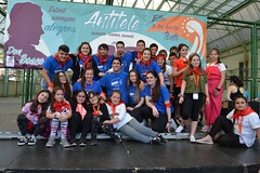 EncuentroClubes2018 (398)