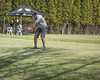 """KQ5A0292 (clay53012) Tags: golf outing hhhh """"helping hands healing hooves"""" prizes greens tees golfers horses carts """"silver spring club"""" course clubs putt driver putter golfcarts chipping contest"""