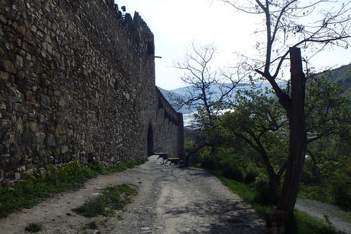 Georgia & Tbilisi - 159
