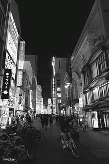 Japan-2-106-osaka - city