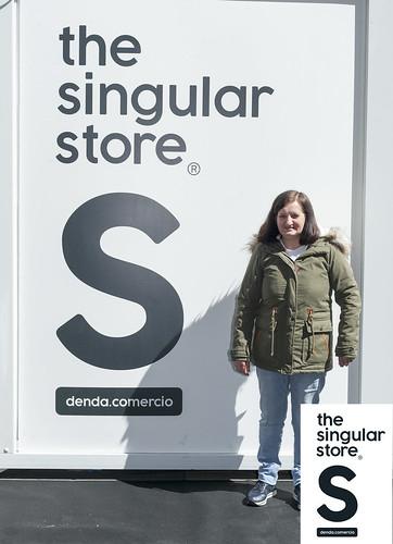 338 THE SINGULAR STORE _MG_9342