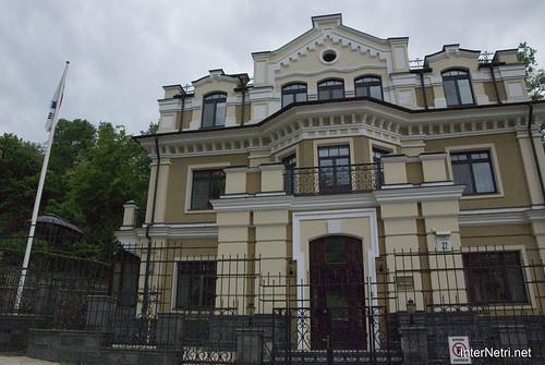Київ Воздвиженка InterNetri Ukraine 2018 068