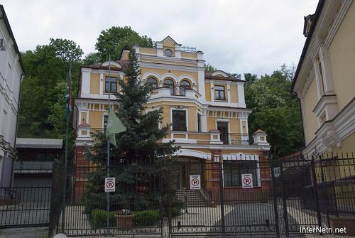 Київ Воздвиженка InterNetri Ukraine 2018 062
