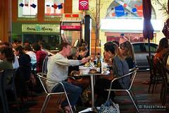 20180509-31-Chinatown at night (Roger T Wong) Tags: 2018 australia chinatown nsw newsouthwales rogertwong sel2470z sony2470 sonya7iii sonyalpha7iii sonyfe2470mmf4zaosscarlzeissvariotessart sonyilce7m3 sydney night people shops