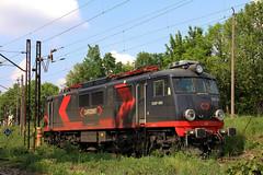 CargoUnit EU07-093 , Wrocław Brochów train station 12.05.2018 (szogun000) Tags: wrocław poland polska railroad railway rail pkp station wrocławbrochów engine locomotive lokomotywa локомотив lokomotive locomotiva locomotora electric elektrowóz eu07 eu07093 cargounit d29132 d29277 d29349 d29763 d29764 d29765 d29750 e30 e59 dolnośląskie dolnyśląsk lowersilesia canon canoneos550d canonefs18135mmf3556is