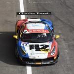 Ferrari 488 Challenge thumbnail