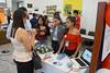 Crea producto versión 2018A (21) (Universidad de Ibagué) Tags: crea producto 2018a mercadeo universidaddeibagué empresa facultad de ciencias económicas estudiantes feria