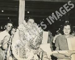 16- 5253 (Kamehameha Schools Archives) Tags: kamehameha archives kapalama oahu ks luryier pop diamond 1952 1953 mainland alexander meyer ksb ksg