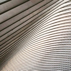 calatravando (Bim Bom) Tags: calatrava liège wallonia belgium