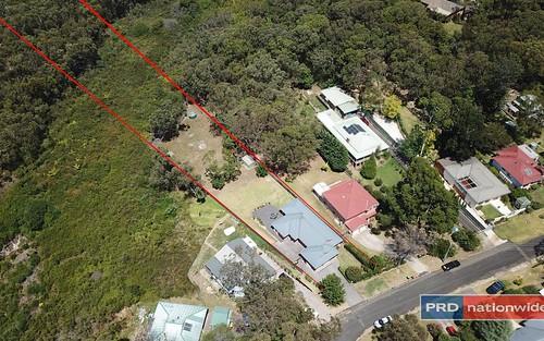 102 Talbot Road, Hazelbrook NSW