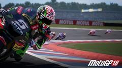 MotoGP-18-170518-004