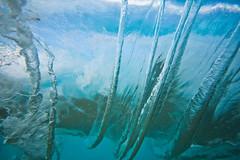 IMG_1595A (Aaron Lynton) Tags: wave waves shorebreak cano canon 7d maui hawaii summer fu fun schools out spl