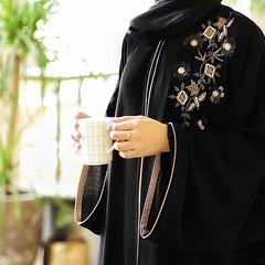 #Repost @dantella_bh with @instatoolsapp ・・・ ' اليوم آخر يوم لاستقبال الطلبات على هذي العباية الأنيقة 😻 اسحبي الصورة عشان اتشوفين تفاصيل العباية ➡️ . ・・・ #subhanabayas #ازياء #عبايات #عباية #أناقة #fashionblog #lifestyleblog #bea (subhanabayas) Tags: ifttt instagram subhanabayas fashionblog lifestyleblog beautyblog dubaiblogger blogger fashion shoot fashiondesigner mydubai dubaifashion dubaidesigner dresses capes uae dubai abudhabi sharjah ksa kuwait bahrain oman instafashion dxb abaya abayas abayablogger