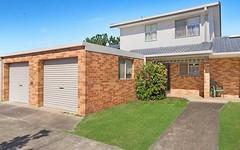 7/62 Barker Street, Casino NSW