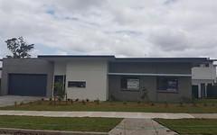 45 Bottlebrush Boulevarde, Fletcher NSW