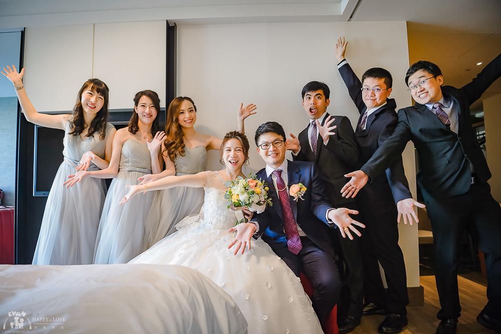 穎謙&怡憓-台南晶英酒店_0126