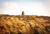 Parys Mountain Copper Mine Near Amlwch  Anglesey April 2018 (judgeimages) Tags: parys mountain copper mine near amlwch anglesey april 2018
