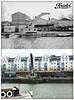 Princes Wharf Steam Crane Unknown - 2018 (FAÇ 51) Tags: steam crane harbourside bristol docks