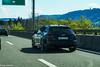 Audi RS4 (aguswiss1) Tags: supercar dreamcar amazingcar switzerland rs4 carlover audi exoticcar carheaven quattro carspotting quattrogmbh highway sportscar car carswithoutlimits autobahn carporn caroftheday auto fastcar