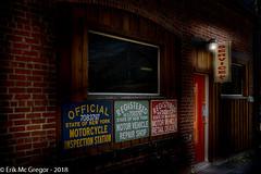 EM-180422-POST-001 (Minister Erik McGregor) Tags: a23 actioncamp art artbuild cuomowalkthetalk erikmcgregor newyork photography saneenergyproject sanesolutions artwork 9172258963 erikrivashotmailcom ©erikmcgregor photooftheday repairshop mechanic alley alleyways daytonight lightpainting cairo iloveny ilovenewyork artoftheday digitalart surrealphotography fineartphotography streetphotography nikonphotography nikon 2018