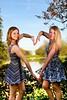 ein Herz und eine Seele..a heart and a soul.. (sweenky) Tags: fun german germany girlfriends people canon70d yongnuo685 dress outdoor shooting bestfriend bf karsaue kassel