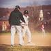 baseball_, April 11, 2018 - 279