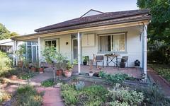38 Campbell Street, Cowra NSW