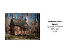 """Cabin • <a style=""""font-size:0.8em;"""" href=""""https://www.flickr.com/photos/124378531@N04/40839486405/"""" target=""""_blank"""">View on Flickr</a>"""