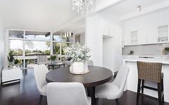 1 Robyn Street, Peakhurst Heights NSW