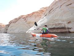 hidden-canyon-kayak-lake-powell-page-arizona-southwest-1508