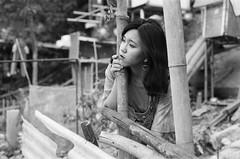 2018-04-20 19-02-54_3192 (loukilu) Tags: filmcamera filmphoto filmphotography filmcommunity filmfeed filmisnotdead filmisalive filmnerd iusefilm ilovefilm vietnam vietnamese hanoian hanoi analogphoto analogphotography hanoiyouth pentax